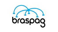 Integração Braspag