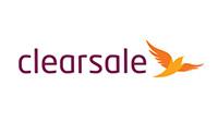 Integração Clearsale