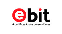 Integração Ebit
