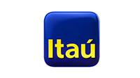 Integração Itaú