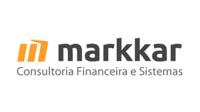 Integração Markkar