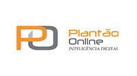 Plantão Online