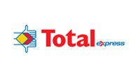Integração Total Express