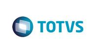 Integração Totvs