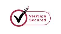 Integração Verisign