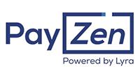 Integração PayZen