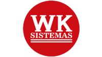 Integração WK Sistemas
