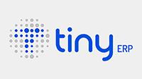 Logo Tiny ERP